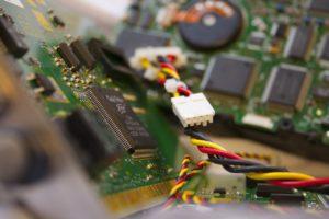 Réparateur informatique tout type de matériel