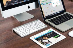 Réparateur Apple Mac : réparation de iMac, Macbook, iBook