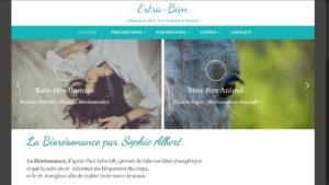 site web 2018 petite entreprise